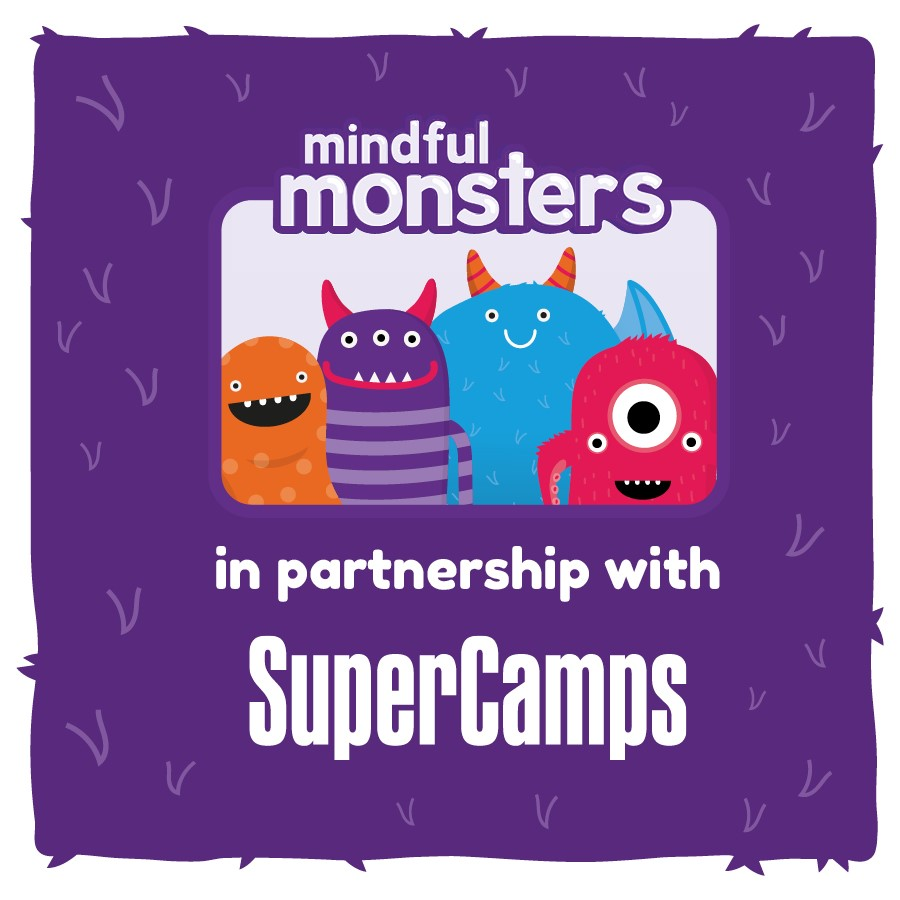 Mindful-Monsters-Group-Image