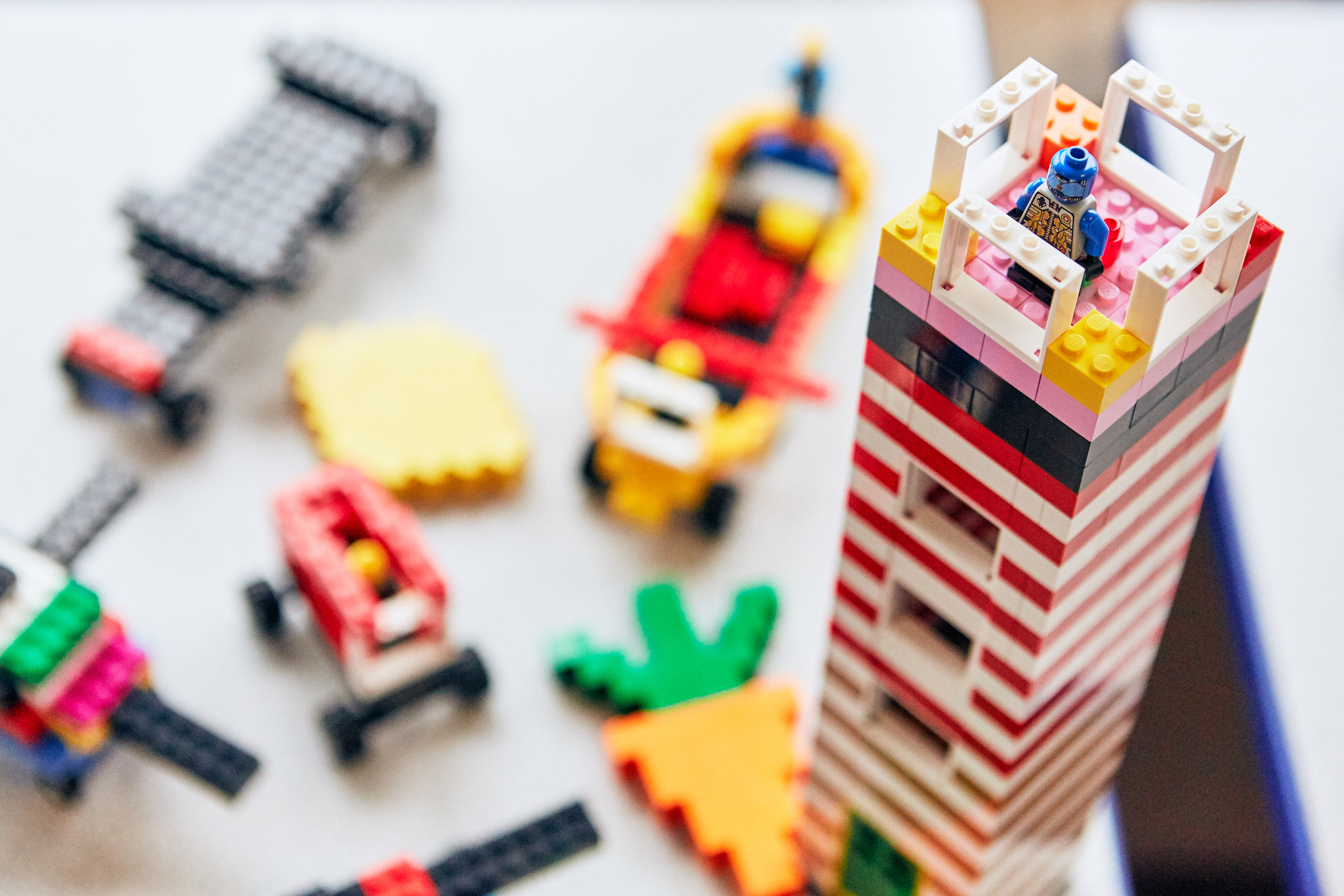 LEGO-Play-Children-Development-Image