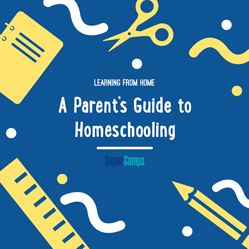 parents_guide_homeschool_text