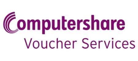 Computershare childcare vouchers