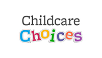 Childcare choices vouchers