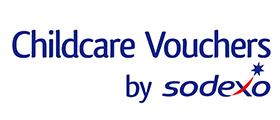 Sodexo childcare vouchers