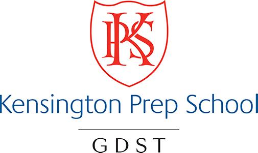 kensington-prep-logo