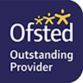Hiltingbury Junior School Ofsted Outstanding
